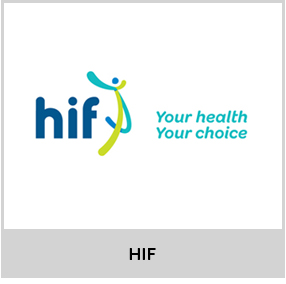 page-health-funds-sub-hif.jpg