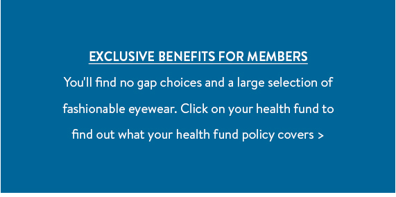 page-health-funds-sub-image2-new-new-new.jpg
