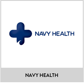 page-health-funds-sub-navy-health.jpg