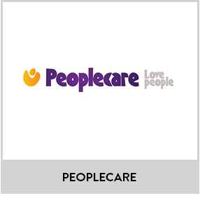 page-health-funds-sub-peoplecare.jpg