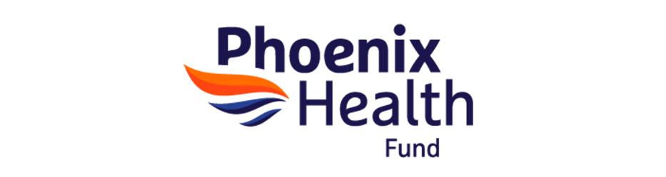 page-health-funds-sub-phoenix-health-fund-logo-subpage.jpg