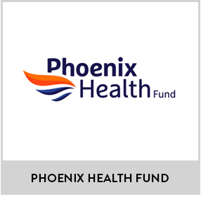 page-health-funds-sub-phoenix-health-fund.jpg