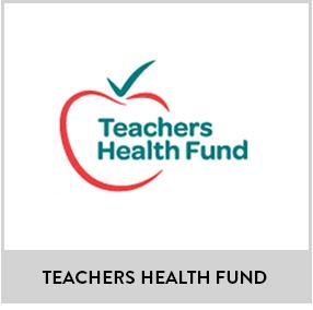 page-health-funds-sub-teachers-health-fund-new-new.jpg