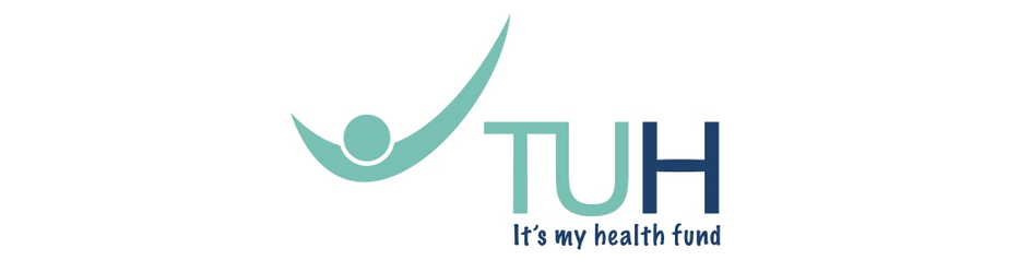 page-health-funds-sub-tuh-logo-subpage.jpg