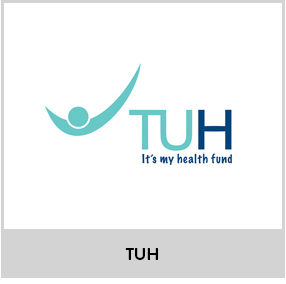 page-health-funds-sub-tuh.jpg