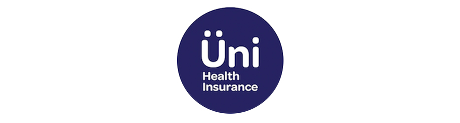 page-health-funds-sub-unihealth-insurance-logo-subpage.jpg