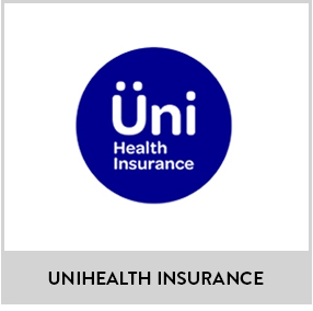 page-health-funds-sub-unihealth-insurance-new.jpg