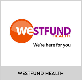 page-health-funds-sub-westfund-health.jpg