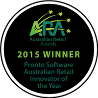 pronto-software-australian-retail-innovator-of-the-year-2.png