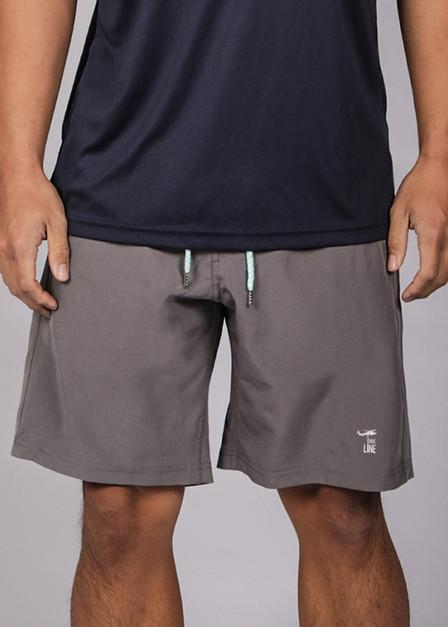 Mens - Heloflex Shorts