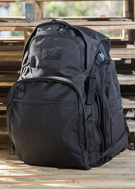Nine Line Backpack