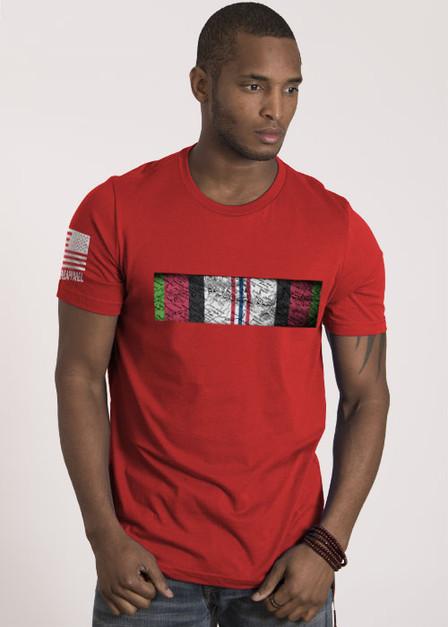 Men's T-Shirt - OEF