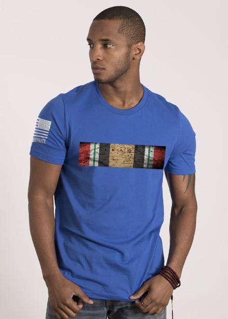 Men's T-Shirt - OIF