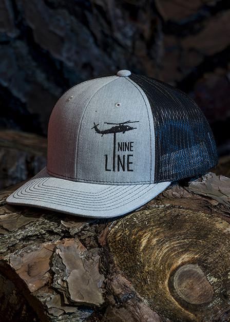 Dropline Hat by Richardson