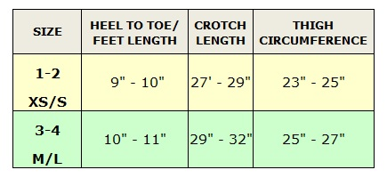 us-size-chart-website-stockings.jpg