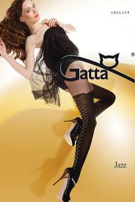 Jazz 03