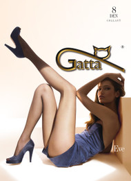 GATTA Eve Classic Tights 8 Den