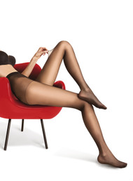 Fortissima Classic Tights 15 Den