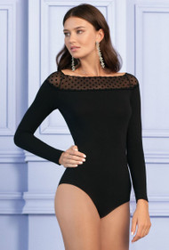 GATTA Body Hortens Blouse