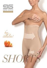 Shapwear Shorts