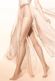 GATTA Thin Skin Tights 6 Den