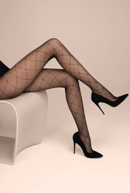 GATTA Fancy 12 Patterned Tights