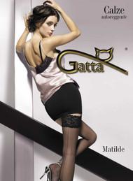 GATTA Matilde Classic Stockings