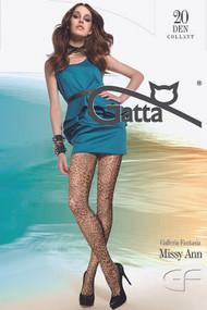 Missy Ann 01