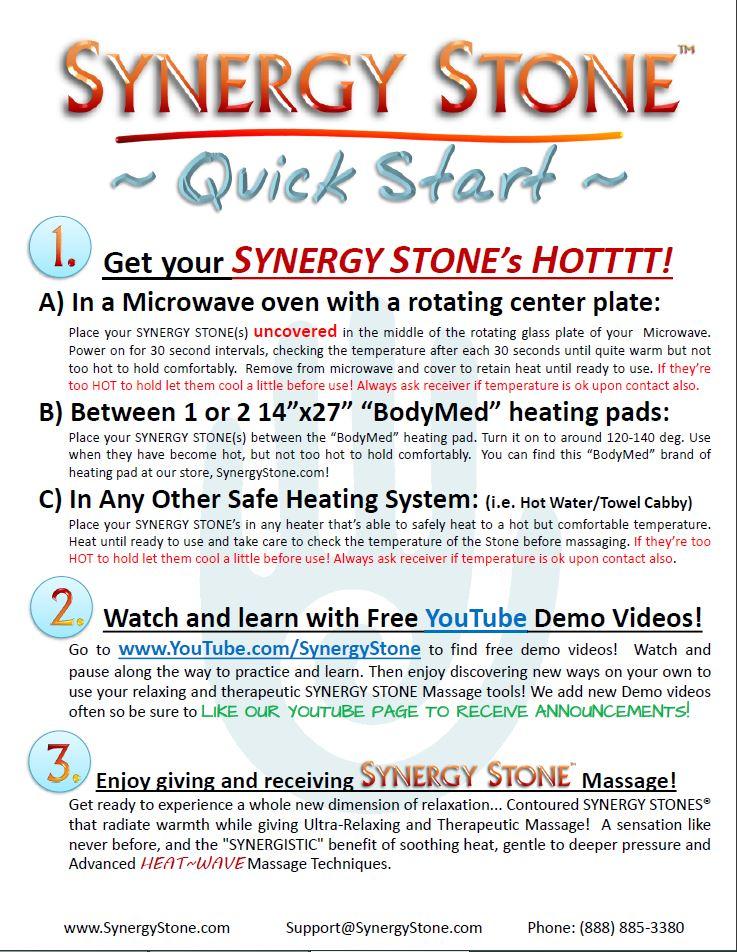 3-quickstart-page.jpg