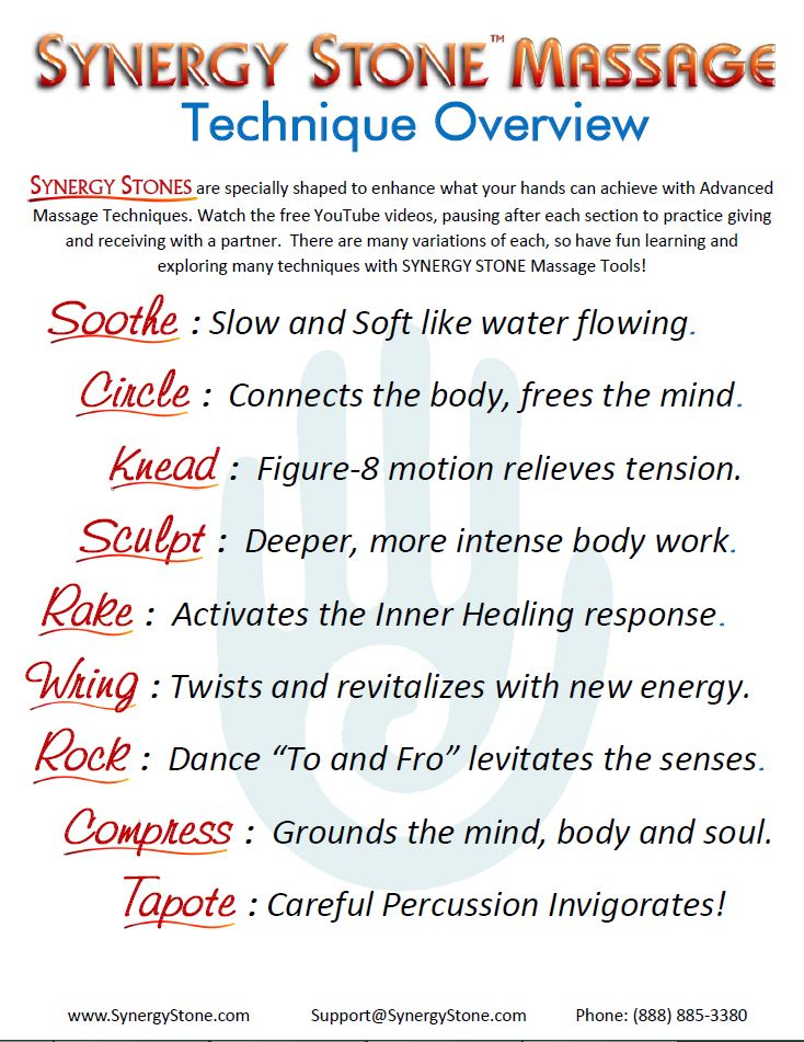 synergy-techniques-page.jpg