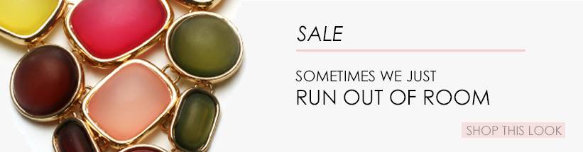 Looklove Sale