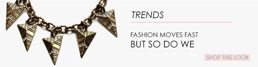 LookLove Trends