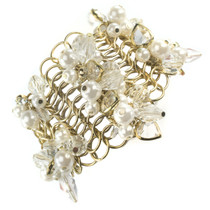 Charmed, I'm Sure Bracelet