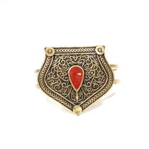 Private Island Bracelet