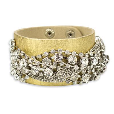 Light Show Bracelet