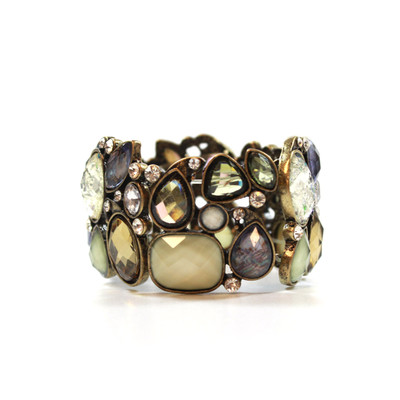 Rock the Casbah Bracelet