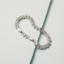 Wynter Cubic Zirconia Bracelet