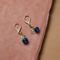 Jewels of Versailles Earrings