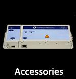 PTP600 Accessories