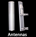 ePMP 1000 Antennas