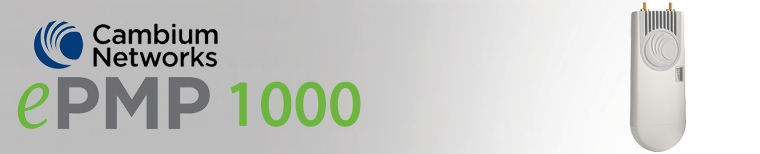epmp1000-header.png