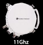 PTP800 11GHz