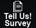 Tell Us By Survey
