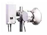 Radwin AirPair 200 Standard Power 18 GHz