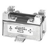 *DC Power Protector 24VDC