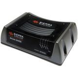 *GX400 KIT- ATT  DC