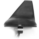 Cell/LTE AP Navigator Ant