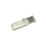 PTP450 900MHz End, Connectorized ODU