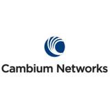 ePMP 1000: 5 GHz Connectorized Radio (EU)