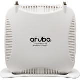 Aruba Networks AP-108 Remote Access Point 802.11A/B/G/N 2X2:2, Dual RAP-108-US